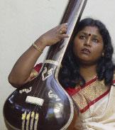 lakshmi_santra_photo_1